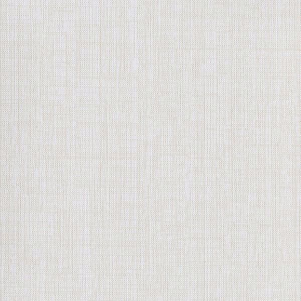 Vinyl Wall Covering Candice Olson Couture Mingle Shell