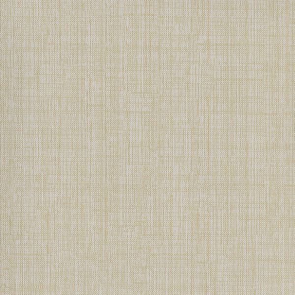 Vinyl Wall Covering Candice Olson Couture Mingle Sandstone