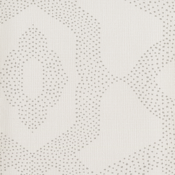 Vinyl Wall Covering Candice Olson Couture Allure Pearl