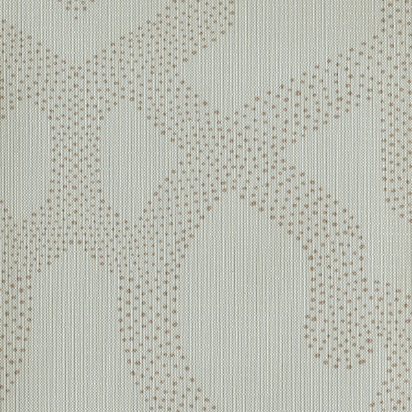 Vinyl Wall Covering Candice Olson Couture Allure Calm