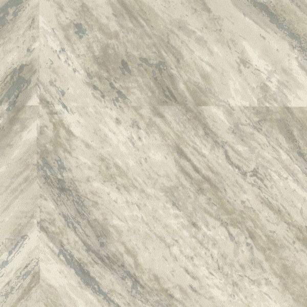 Vinyl Wall Covering Candice Olson Couture Rhapsody Sandstone