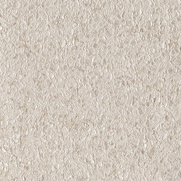 Vinyl Wall Covering Candice Olson Couture Moonstruck Sandstone