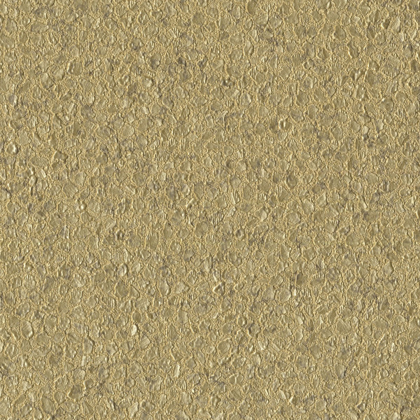 Vinyl Wall Covering Candice Olson Couture Moonstruck Caramel