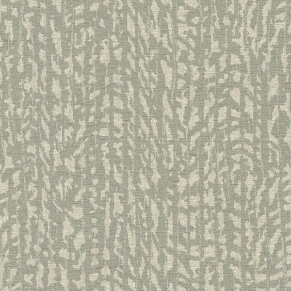 Vinyl Wall Covering Candice Olson Couture Breeze Aqualina
