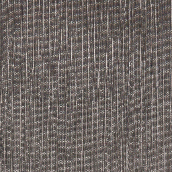Vinyl Wall Covering Candice Olson Couture Cali Ebony