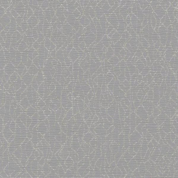 Vinyl Wall Covering Candice Olson Couture Twinkle Ash