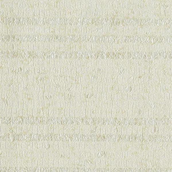 Vinyl Wall Covering Candice Olson Couture Paradise Sand