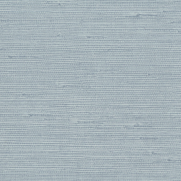 Vinyl Wall Covering Candice Olson Couture Living Well - Sanctuary Calm