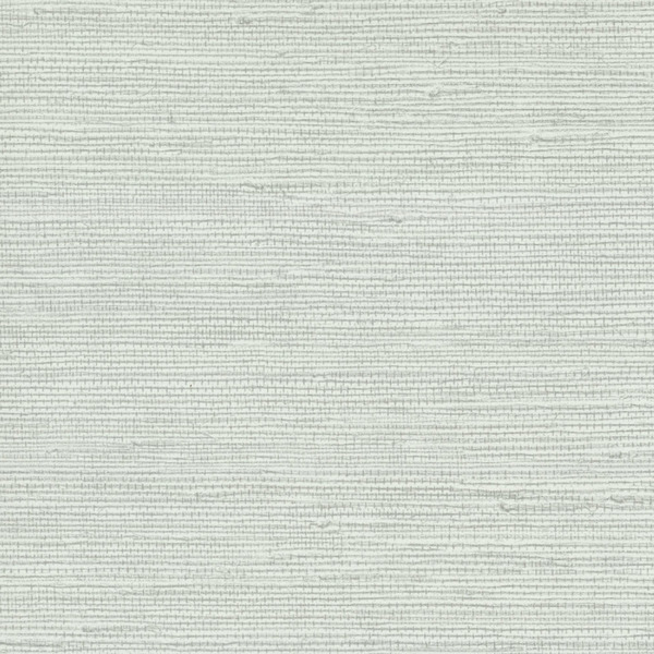 Vinyl Wall Covering Candice Olson Couture Living Well - Sanctuary Oxygen