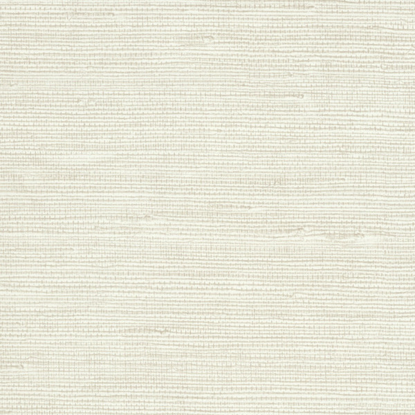 Vinyl Wall Covering Candice Olson Couture Living Well - Sanctuary Pearl