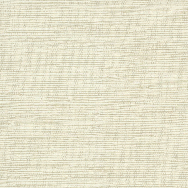 Vinyl Wall Covering Candice Olson Couture Living Well - Sanctuary Sandstone