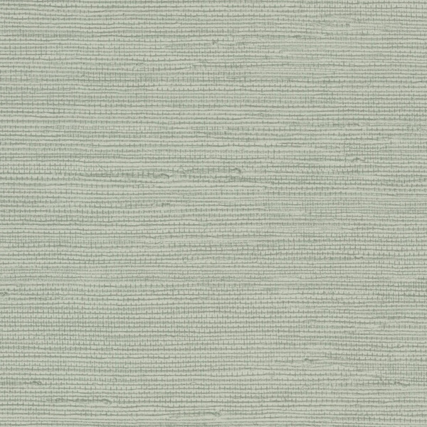 Vinyl Wall Covering Candice Olson Couture Living Well - Sanctuary Sage