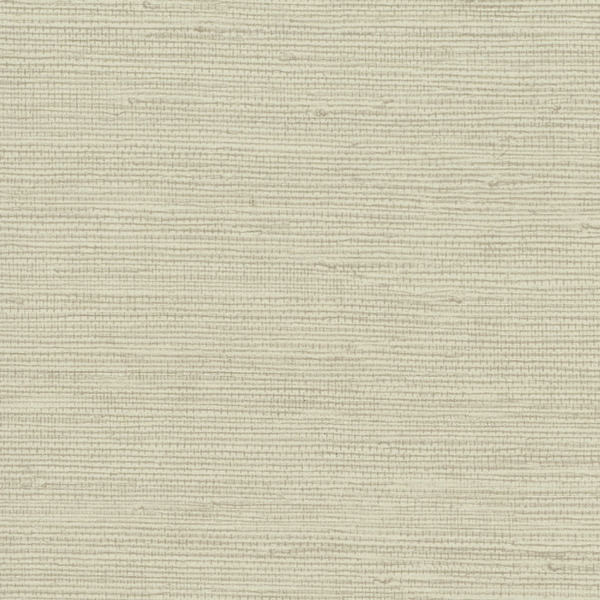 Vinyl Wall Covering Candice Olson Couture Living Well - Sanctuary Glint