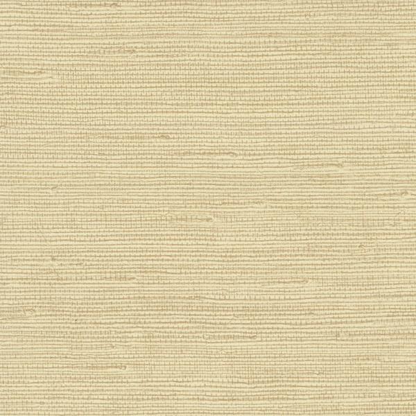 Vinyl Wall Covering Candice Olson Couture Living Well - Sanctuary Desert