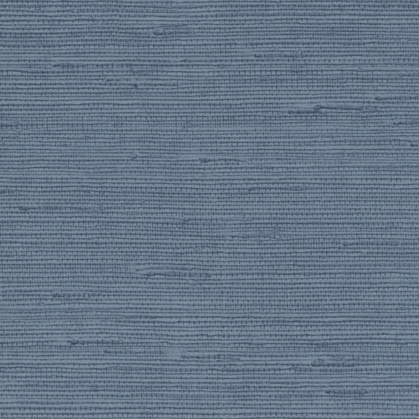 Vinyl Wall Covering Candice Olson Couture Living Well - Sanctuary Indigo