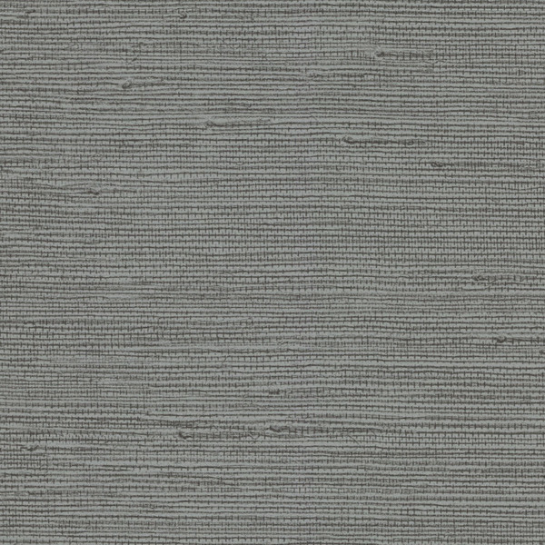 Vinyl Wall Covering Candice Olson Couture Living Well - Sanctuary Ebony