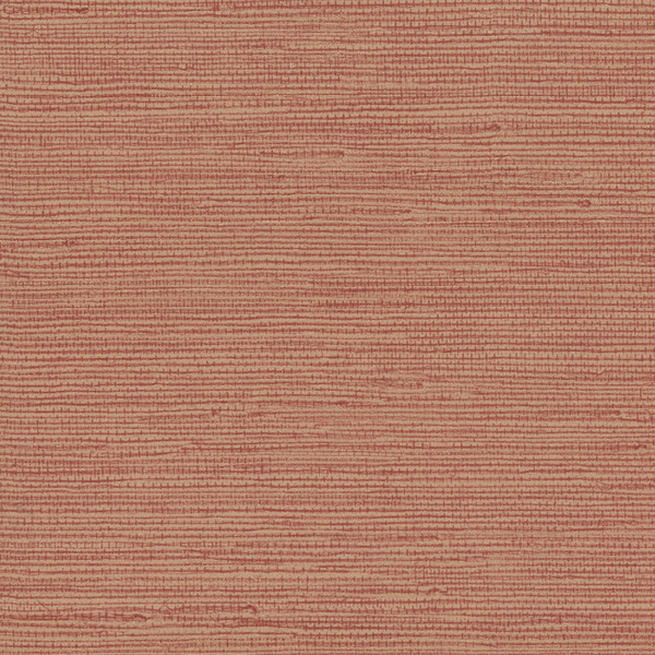 Vinyl Wall Covering Candice Olson Couture Living Well - Sanctuary Scarlet