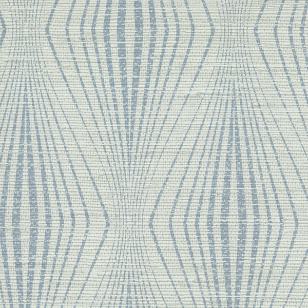 Vinyl Wall Covering Candice Olson Couture Living Well - Namaste Calm