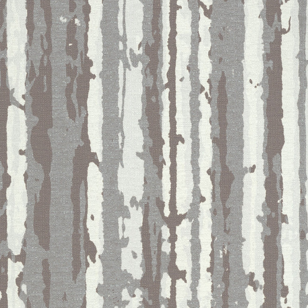 Vinyl Wall Covering Candice Olson Couture Living Well - Xanadu Frost
