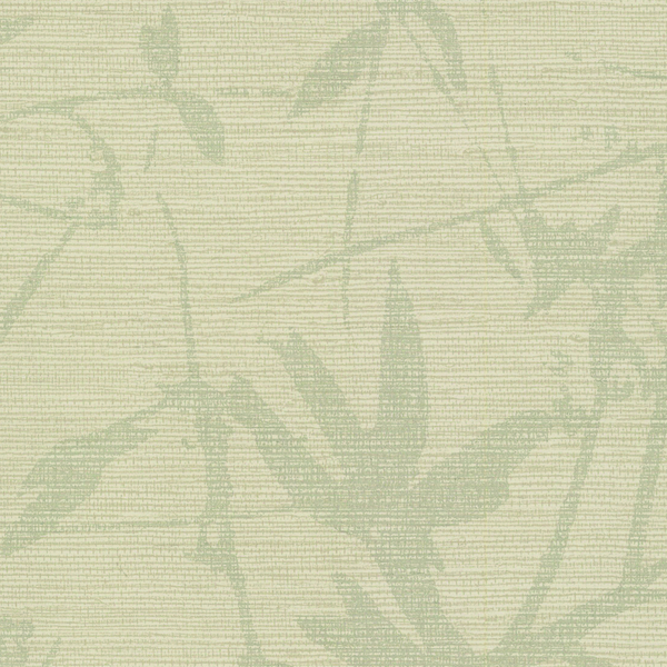 Vinyl Wall Covering Candice Olson Couture Lush Sandstone