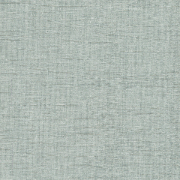 Vinyl Wall Covering Candice Olson Couture Ripple Calm