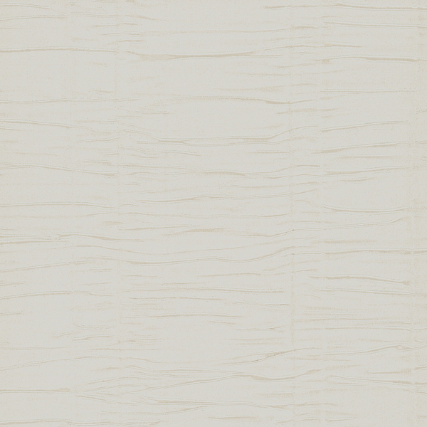 Vinyl Wall Covering Candice Olson Couture Ripple Clacier
