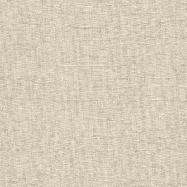 Vinyl Wall Covering Candice Olson Couture Ripple Sandstone