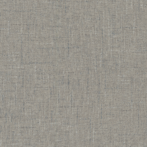 Vinyl Wall Covering Candice Olson Couture Posh Nickel