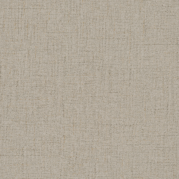Vinyl Wall Covering Candice Olson Couture Posh Linen