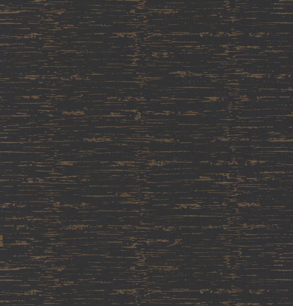 Vinyl Wall Covering Candice Olson Couture Luxe Patina Ebony