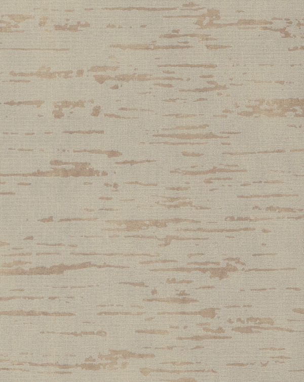 Vinyl Wall Covering Candice Olson Couture Luxe Patina Desert