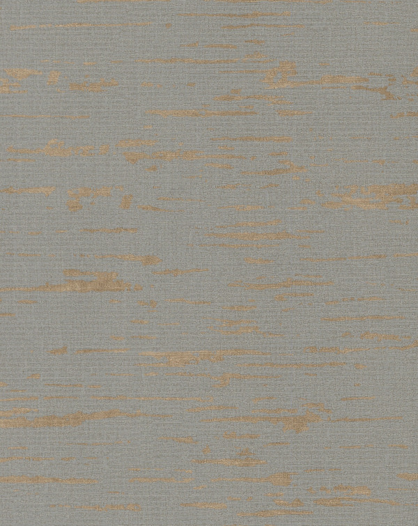 Vinyl Wall Covering Candice Olson Couture Luxe Patina Zinc