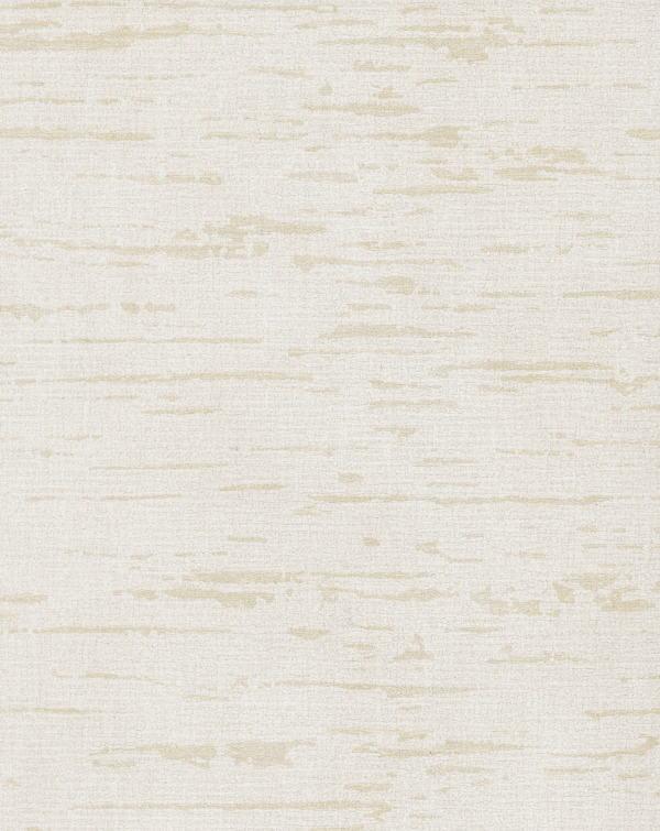 Vinyl Wall Covering Candice Olson Couture Luxe Patina Pearl