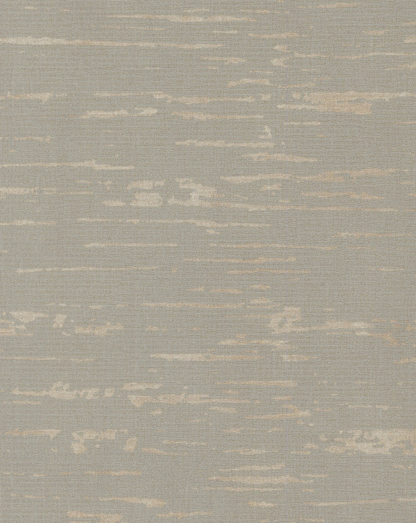 Vinyl Wall Covering Candice Olson Couture Luxe Patina Slate