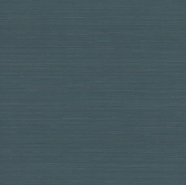 Vinyl Wall Covering Candice Olson Couture Luxe Silk Indigo