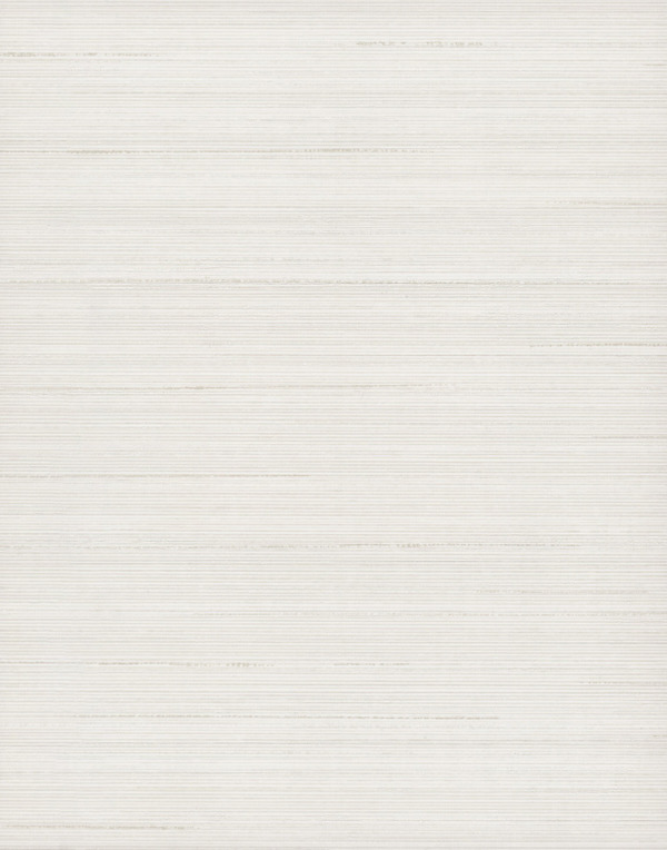 Vinyl Wall Covering Candice Olson Couture Luxe Silk Pearl