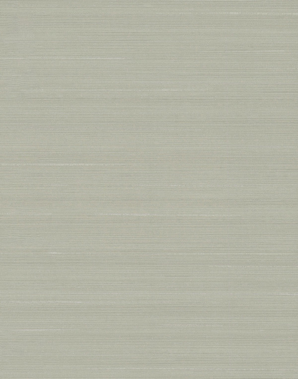 Vinyl Wall Covering Candice Olson Couture Luxe Silk Slate