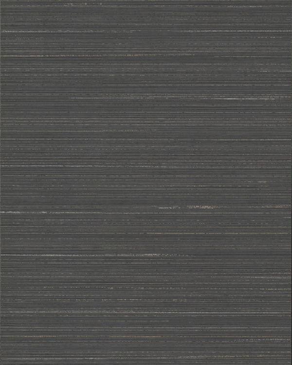 Vinyl Wall Covering Candice Olson Couture Luxe Silk Ebony