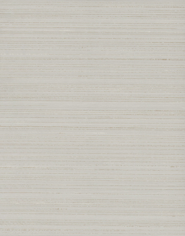 Vinyl Wall Covering Candice Olson Couture Luxe Silk Oxygen