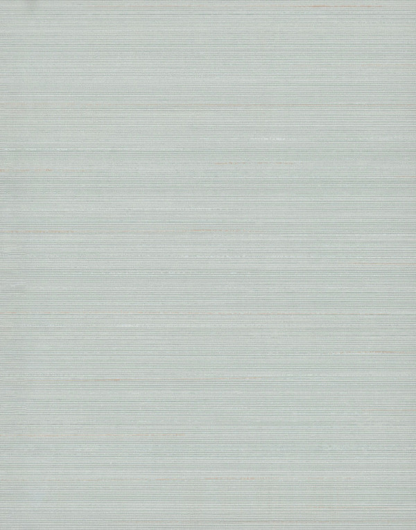 Vinyl Wall Covering Candice Olson Couture Luxe Silk Mist