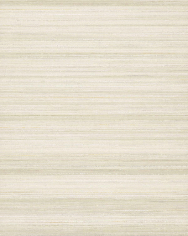 Vinyl Wall Covering Candice Olson Couture Luxe Silk Shell