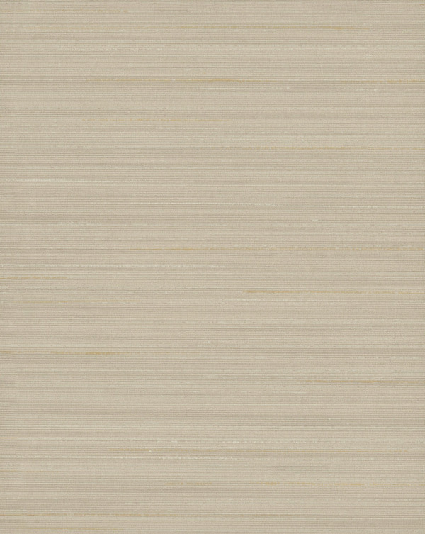 Vinyl Wall Covering Candice Olson Couture Luxe Silk Mink
