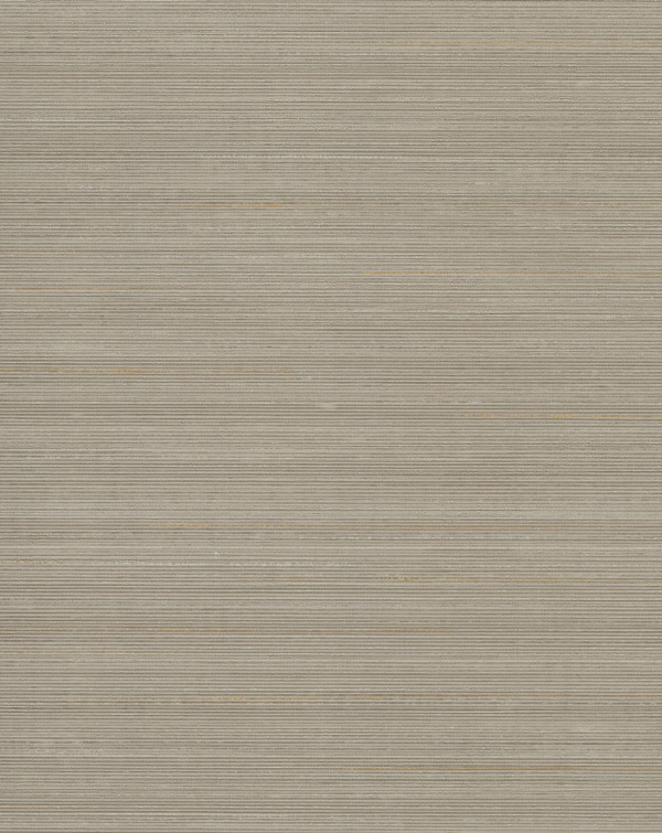 Vinyl Wall Covering Candice Olson Couture Luxe Silk Zinc