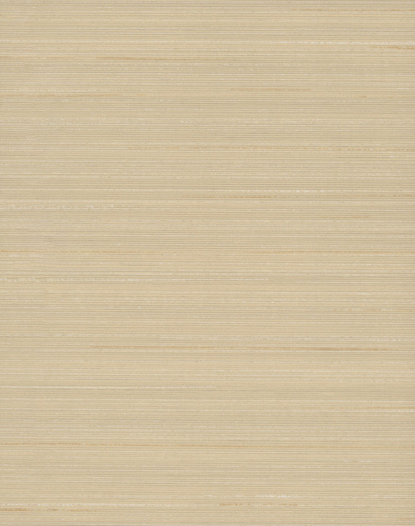 Vinyl Wall Covering Candice Olson Couture Luxe Silk Desert
