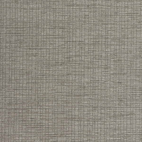 Vinyl Wall Covering Esquire Cayman Architect