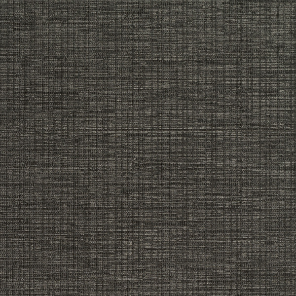 Vinyl Wall Covering Esquire Cayman Goth