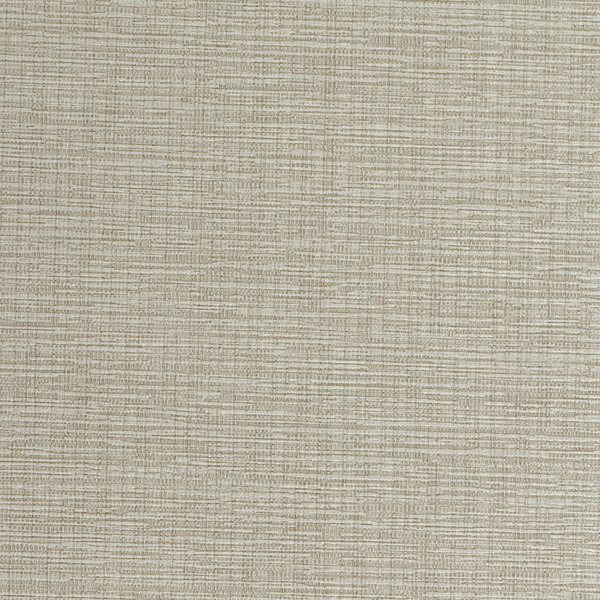 Vinyl Wall Covering Esquire Cayman Bisque