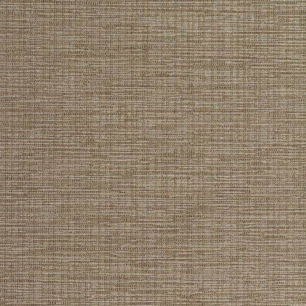 Vinyl Wall Covering Esquire Cayman Latte
