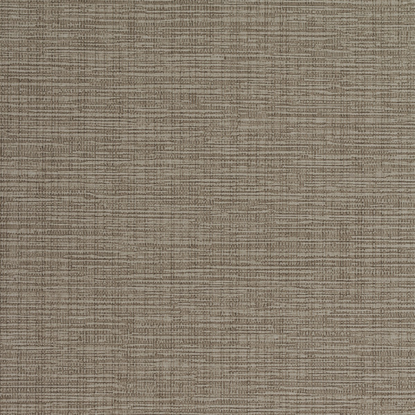Vinyl Wall Covering Esquire Cayman Antler