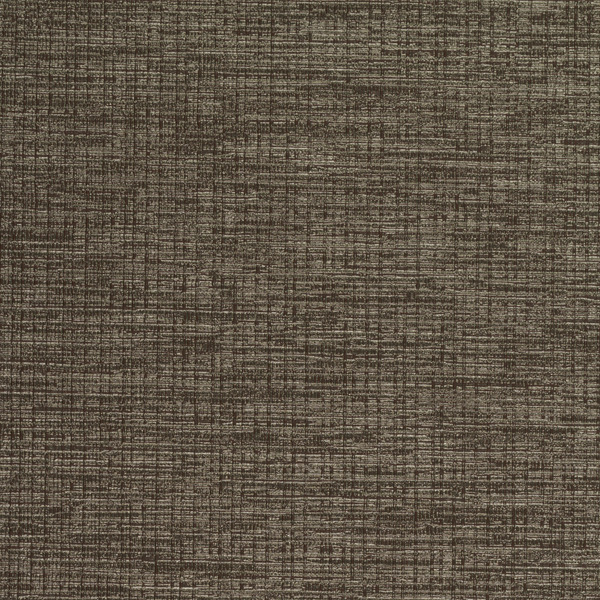Vinyl Wall Covering Esquire Cayman Coyote